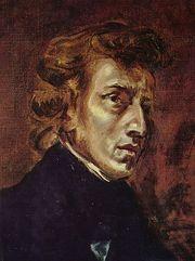 180px-Frédéric_Chopin,_portrait_par_Eugène_Delacroix